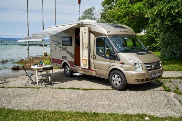 Friedrichshafen Wohnmobil 02 web