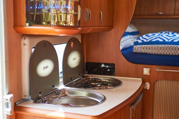 Friedrichshafen Wohnmobil 06 web