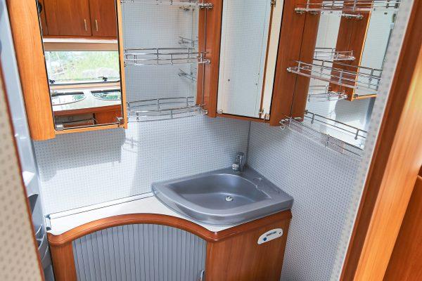 Friedrichshafen Wohnmobil 16 web