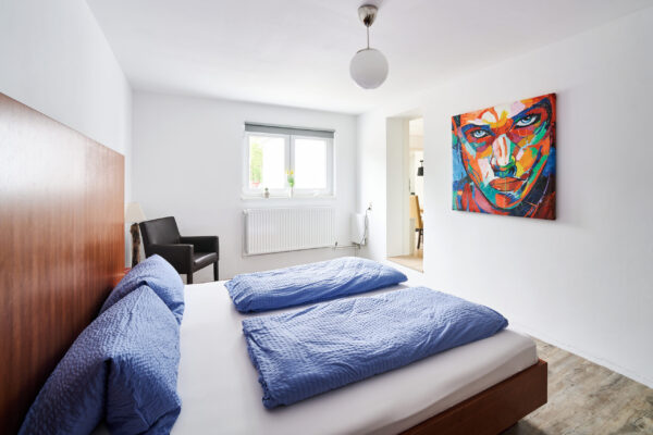 Priwall_Zimmer_Trave_Nest_01
