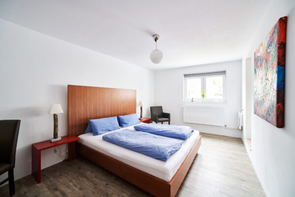 Priwall_Zimmer_Trave_Nest_02